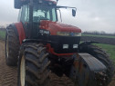 Tractor New Holland G 190