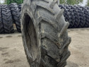 Anvelope 16.9R34 Michelin cauciucuri sh agricole