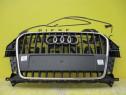 Grila radiator Audi Q3 8u 2011-2012-2013-2014-2015