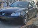 Volkswagen Golf V 2.0TDI DSG