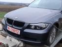 Bara fata completa BMW E90 E91 cod culoare A22, 475 si 668