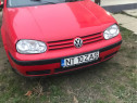 Vw Golf 4 ALH 19 TDI