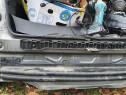 Bară/ traversă spate Volkswagen VW Golf 5 , 1K0 807 629