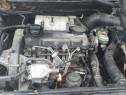 Motor Seat,Skoda Vw Golf,Audi 1.9 Sdi cod ASY