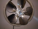 Ventilator exhaustor