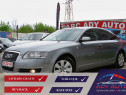 Audi a6 - 2,0 tdi - euro 4 - an 2007 - limuzina - livrare