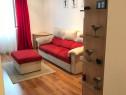 Apartament investitie 2 camere Rin Grand Hotel Vitan