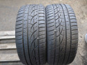 SET 2 Anvelope Iarna 225/40 R18 HANKOOK Winter I Cept Evo 9