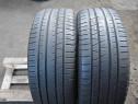 SET 2 Anvelope All Season 235/60 R18 PIRELLI Scorpion Verde