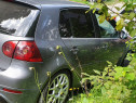 Orice element de caroserie Volkswagen VW Golf 5