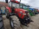 Tractor CASE IH MAXXUM 5150 PLUS, AC, 4x4, 127 CP. IMPORT