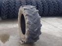 Anvelope 360/70R24 Stomil cauciucuri sh agricole