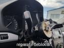Repar deblochez contact Vw Skoda Seat Audi Volkswagen