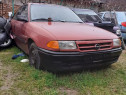 Opel Astra F piese