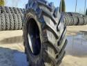 Anvelope 480/65R24 Pirelli cauciucuri sh agricole