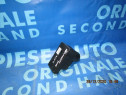 Pompa vacuum centralizare Mercedes C220 S203; 2038000048