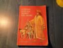 Stefan Stefan Domn cel Mare ( carte pt. copii )