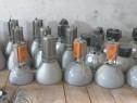 Lampi industriale (Proiectoare/Corp ilumnat)