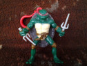 Testoasele Ninja Figurina 3 jucarie copii 12 cm