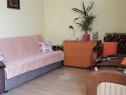 Apartament 1 cameră 20 m2 la femeie, la casă zona Grigorescu