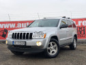Jeep grand cherokee 2008, 3.0 d, automat, full, rate