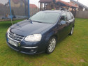 Vw Golf 5 2.0Tdi DSG 08.2008