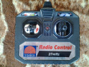 23. Telecomanda 27MHz Radio - Statie diverse vehicule jucari