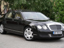 BENTLEY Continental Flying Spur - Limited Edition