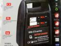 Redresor / încărcător baterii auto, HB-CS Series