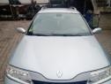Renault Laguna 2 diesel