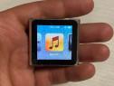 iPod Nano 6th Gen 8GB Model A1366-Functional-Germania
