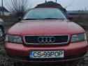 Dezmembrez Audi A4 1.8 benzină an 1995