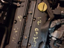 Dezmembrez pe componente motor Opel Corsa D 1.2 xep