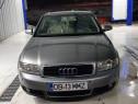Audi a4 2004 1.9 diesel 131 cai 6 trepte