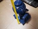 Cric hidraulic 50 tone omologat import Germania