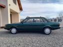 Audi 80, 1.6 Diesel, 5 Viteze, Fabricatie 1980