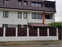 Casa Noua,zona Bucuresti Noi.la 5 minute de Metrou.