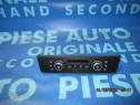 Comanda aer BMW E90 2006; : 9119686
