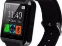 Ceas-Smartwatch,LCD1.44 Inch,Notificari,apeluriBluetooth,nou