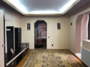 Apartament cochet in zona strazii Brancusi