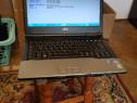 Laptop Fujitsu lifebook S752 core I5 ssd