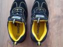 Pantofi protectie Portwest Steelite S1P HRO si Trasimeno_18