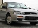 Subaru Impreza GL AWD 4x4 - an 2000, 2.0i (Benzina)