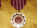 Medalie aniversara PCR