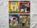 Jocuri PS3 FiFa Street,FiFa-14-16-17 Originale PlayStation 3