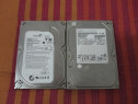 2 harduri de 160 GB-ieftine