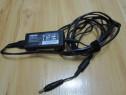 Incarcator/Alimentator Toshiba PA3743U de 19V/1,58A si 30W