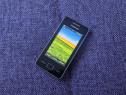 "Samsung S5260 Star II touchscreen micut 3"" Wifi Radio"