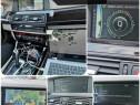 Harti & Diagnoza computerizata via tester original BMW