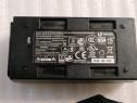 Adaptor PowerLan Ubiquiti PoE-24G Passive PoE Adapter EU, 24